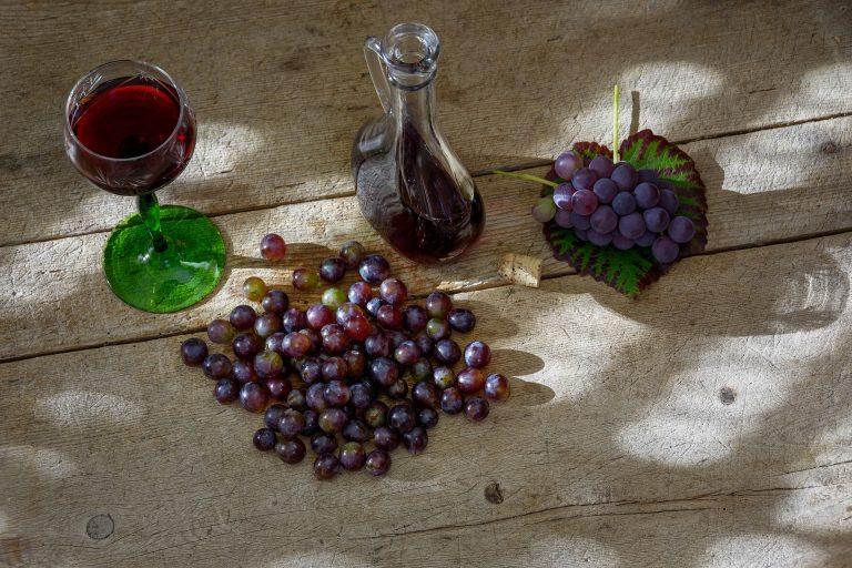 grape-4457193_1920