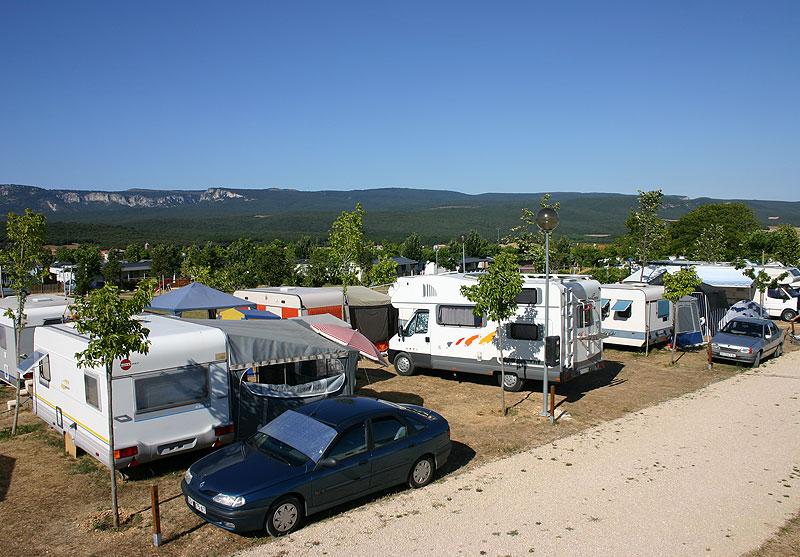 acampada5