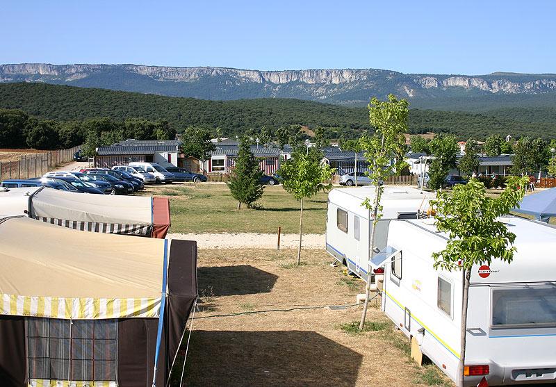 acampada6